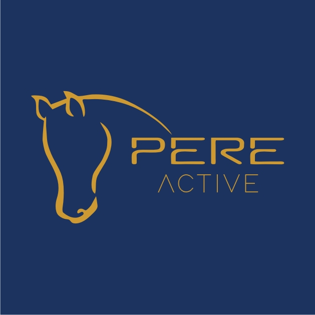 PERE ACTIVE BLUE