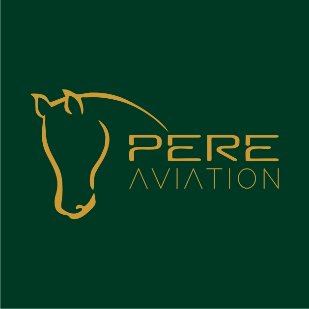 PERE AVIATION