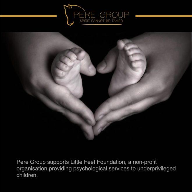 Portfolio Pere 3